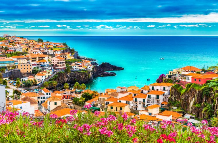 Portugal COVID-19 Entry Requirements All Travelers Need To Know