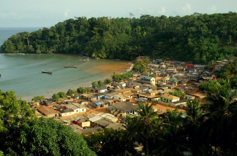 Ghana Has Reopened For Tourism – Everything You Need To Know