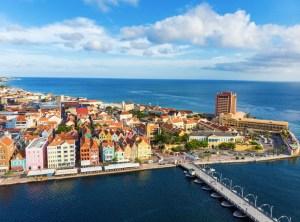 Curaçao Reopens To Select U.S. Tourists