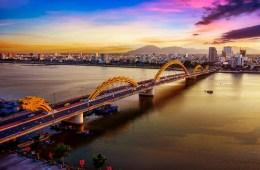 Vietnam Will Reopen International Flights To 6 Asian Countries