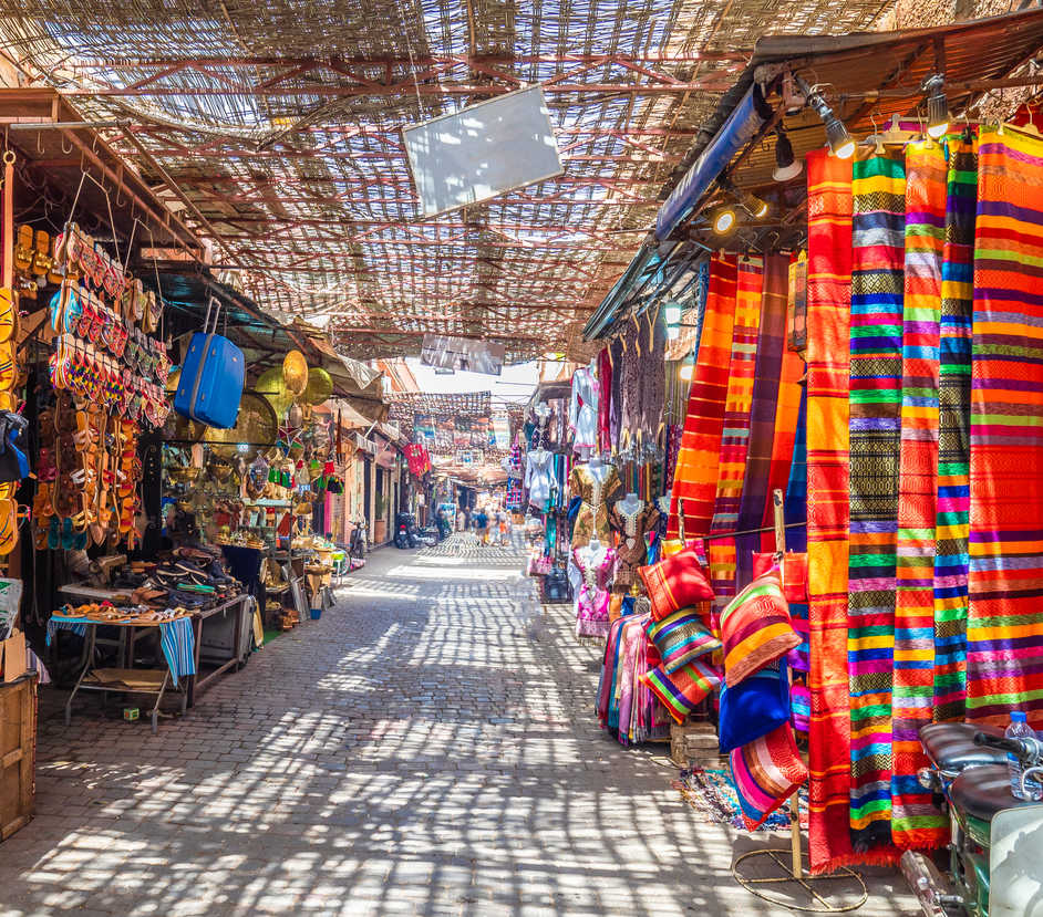 Morocco Reopening Borders To Travelers Everything You Need To Know Travel Off Path