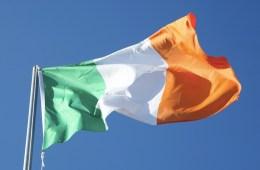 Ireland Cuts 'Green List' Down to 7: RyanAir Fumes