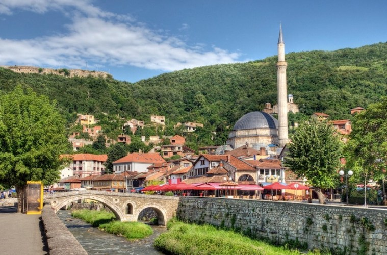 Kosovo Has Reopened For Tourism With No Restrictions