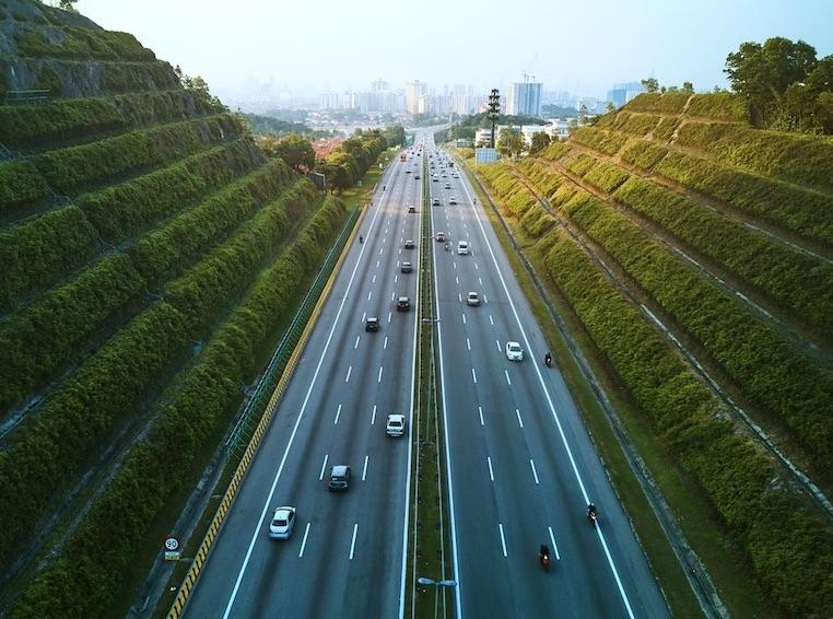 malaysia singapore reciprocal green lane