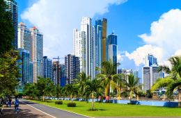Panama: COVID-19 Entry Requirements Travelers Need To Know