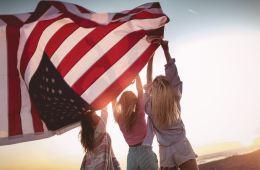 U.S. Travel Advisory States Travelers Must Quarantine Upon Arrival