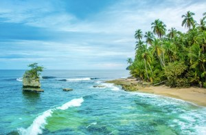 Costa Rica Removes PCR Test Requirement For Tourists