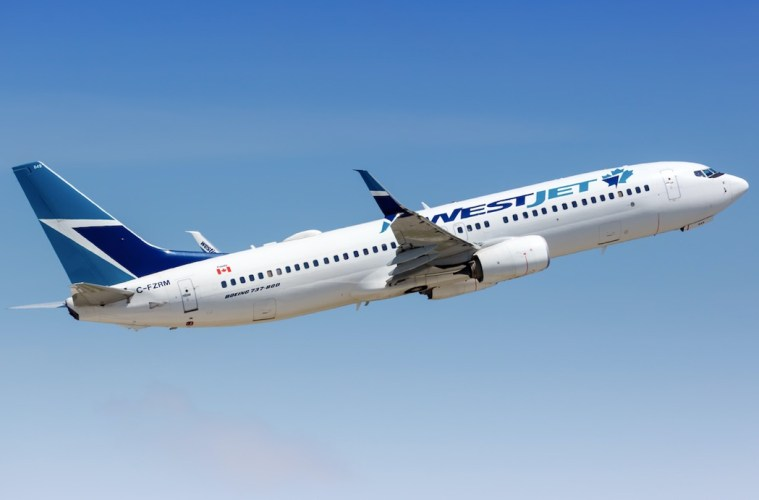 WestJet Will Officially Refund Cancelled Flights
