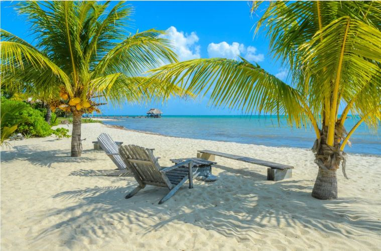 Belize COVID-19 Entry Requirements Travelers Need To Know
