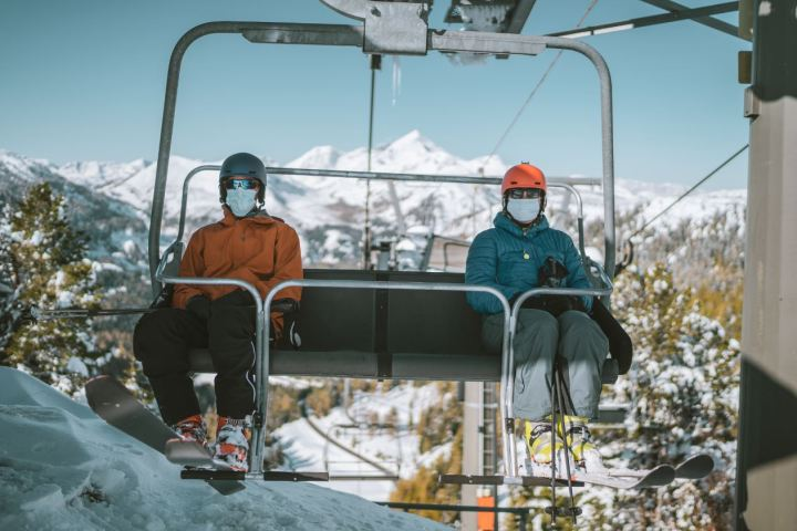 New Changes Canadians Can Expect At Ski Hills This Winter