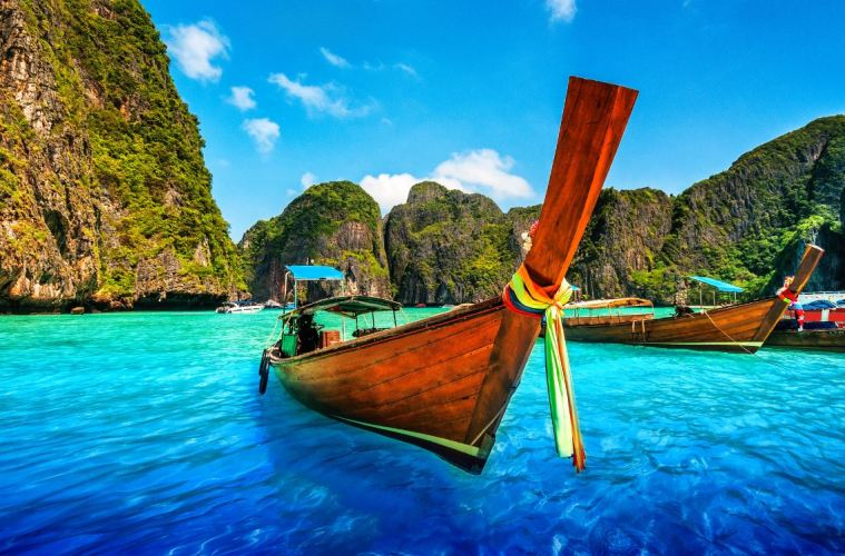 Southeast Asia Countries Call For New Travel Corridor