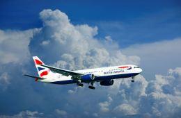 US Considers Lifting Ban On European Travelers (2)