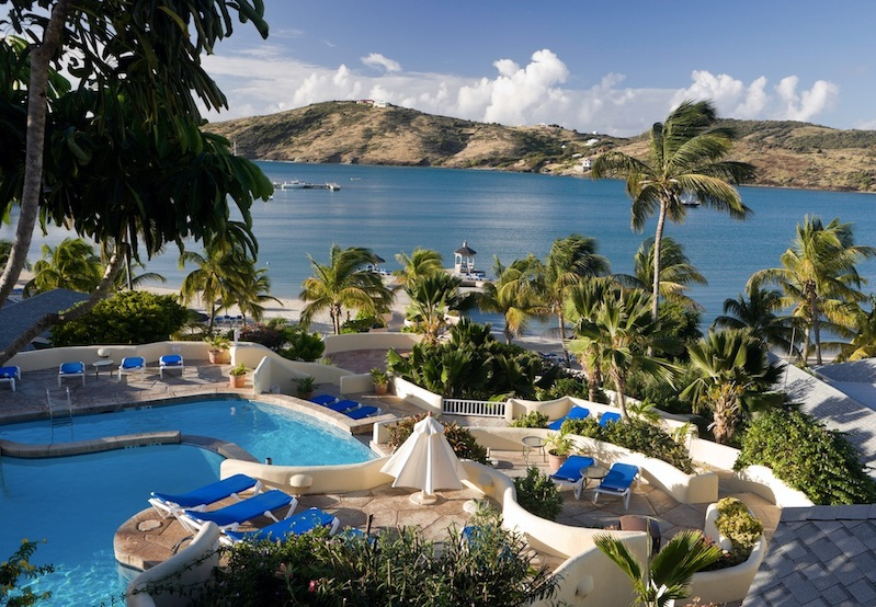 antigua and barbuda entry rules