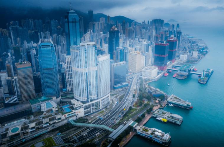 C:\Users\Advice\Desktop\Hong Kong Extends Quarantine Period To 21 Days.png