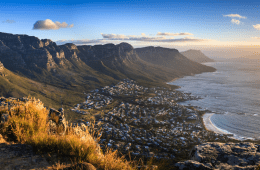 C:\Users\Advice\Desktop\UK Imposes South Africa Travel Ban Due To New Virus Strain.png