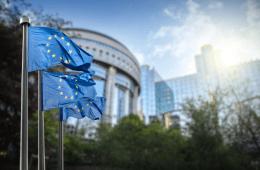 C:\Users\Advice\Desktop\eu flags brussels europe.png