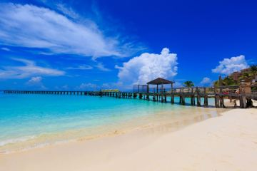 Cases Surge In Cancun and Playa Del Carmen As Governor Increases Risk Level