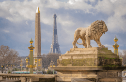 France Imposes Covid-19 Testing For All Travelers