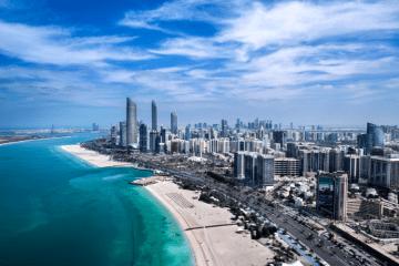 UAE Puts Israeli Visa-Free Travel On Hold