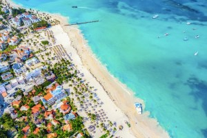 where to get a covid test in dominican republic to travel home