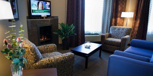 luxury-suite-kelowna-honeymoon
