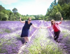 OTBP-Provence-walking-tour-61