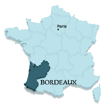 Luxury Bordeaux Wine Experience - Walking Tour