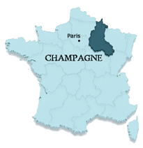 champagnemap1-1