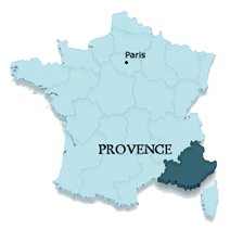Provence in Your Plate Culinary Tour