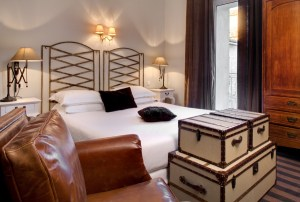 Provence Tour Hotel