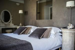 OTBP Provence Tour hotel