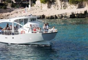OTBP-provence-tour-sept-108