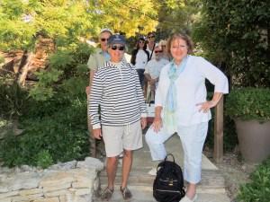OTBP-provence-tour-sept-114
