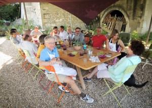 OTBP-provence-tour-sept-115