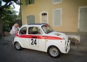 OTBP-provence-tour-sept-119