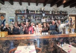 OTBP-provence-tour-sept-124