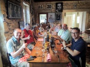 OTBP-provence-tour-sept-6