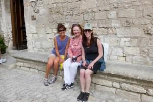 OTBP-provence-tour-sept-8