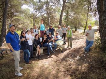 Provence, France Tour Testimonials
