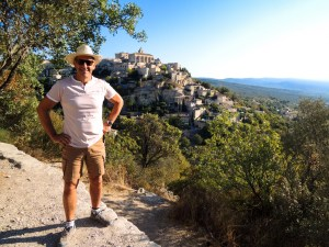 2016-provence-tour-10
