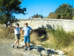 2016-provence-tour-6