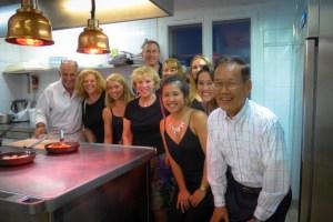 provence-OTBP-dinner