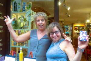 provence-june28-tour-2