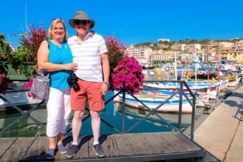 Provence Tour Testimonials