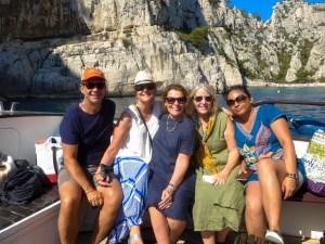 2016-provence-tour-24