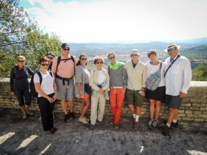 guided-provence-walking-tour-13