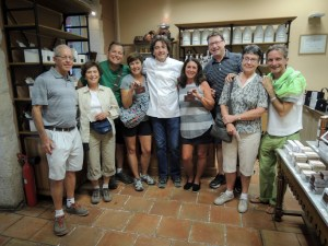 guided-provence-walking-tour-3