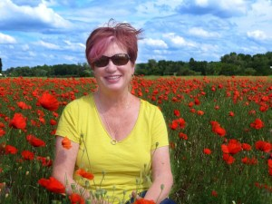 sally-poppies