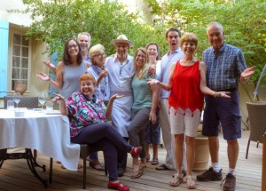 provence-dinner-group