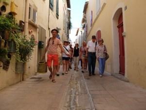provence-july-market